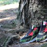 NIKE AIR MAX 90 PRM DUCK INFRA CAMO PACK ATMOS EXCLUSIVE 6 96x96 The Nike Air Huarache is BACK