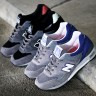 The Good Will Out x New Balance 577 Autobahn Pack 2 96x96 mita sneakers x Puma Suede Cycle