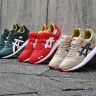 asics 2013 christmas pack featured 96x96 ASICS GEL SAGA II PREVIEW