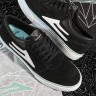 diamond supply co lakai griffin pack 1 11 96x96 DIAMOND SUPPLY CO. DESKTOP WALLPAPERS