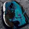 nike air max 93 air huarache teal size featured 96x96 Wellgosh: Nike Air Huarache Launch Party