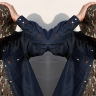 supreme x levis fall 2013 capsule collection featured 96x96 Bape Village Camo Wallpapers