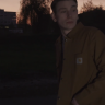 carhartt wip ss14 video lookbook featured 96x96 Carhartt WIP is Off The Hook    Literally