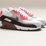 air max 90 essential cool grey1 96x96 The Air Jordan 5 Bel Air Retro