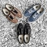 vans classics 2014 spring van doren series authentic pack featured 96x96 Its Arts & Crafts Time: Saucony x The Editor   Jazz Pack