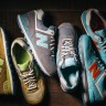 new balance 2014 summer solution collection 01 11 96x96 Set Sail With The New Balance 574 Yacht Club Collection