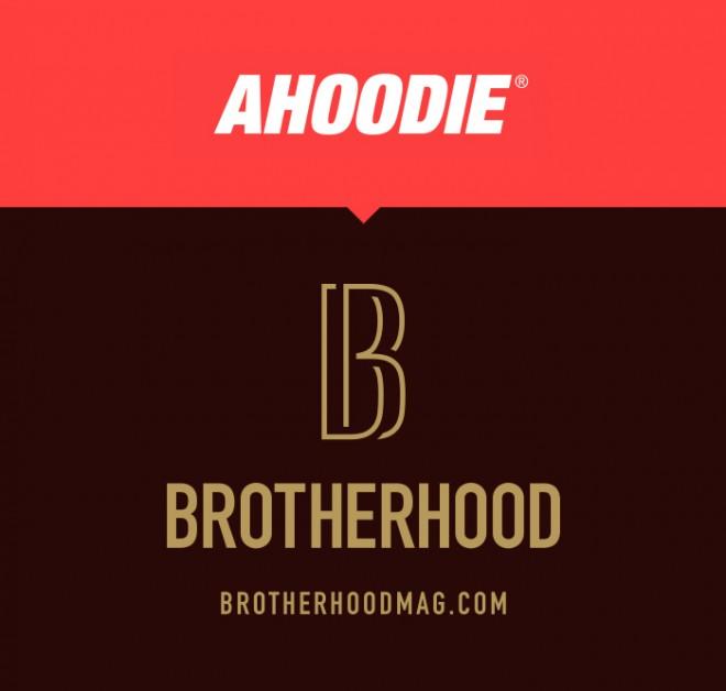 brotherhood-ahoodie