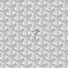 Goyard feature 96x96 New Supreme polka dot pattern wallpapers for iPhone and Desktop
