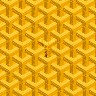goyard feature image1 96x96 WALLPAPERS: NEW THE HUNDREDS BACKGROUNDS