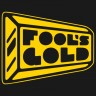 FOOLS GOLD FEATURE 96x96 WALLPAPERS: New Era Desktop Background