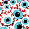 MISHKA FEATURE IMAGE 96x96 New Supreme polka dot pattern wallpapers for iPhone and Desktop