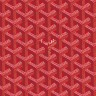 GOYARD RED FEATURE IMAGE 96x96 Etnies DESKTOP WALLPAPERS