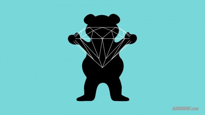 pics photos diamond supply co desktop wallpapers