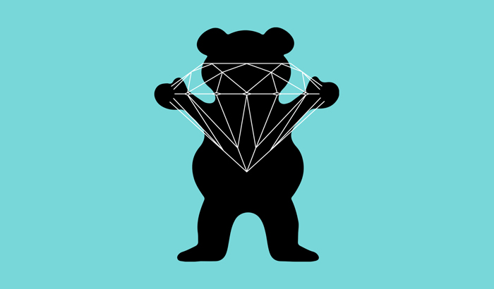Group of supply co bear wallpaper photo collection supply co bear wallpaper voltagebd Choice Image