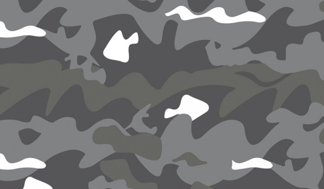 PINK DOLPHIN ARCTIC CAMOUFLAGE FEATURE IMAGE