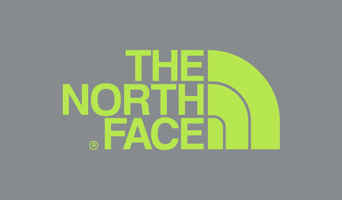 The North Face _Mack Mays_ Feature Image