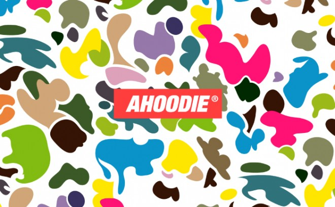 Ahoodie-camo-feature