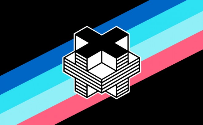 Pink-Dolphin-Promo-Cube-Feature