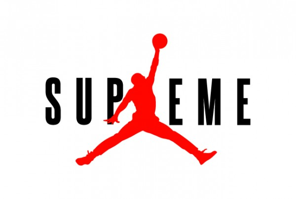 Supreme x Jordan 5 Feature Image