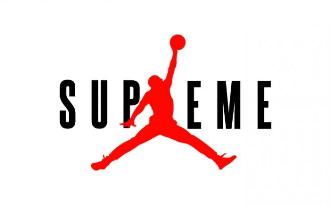 Supreme x Jordan 5 Feature Image