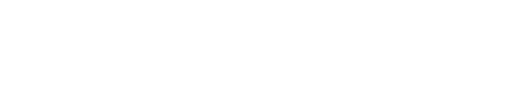AHOODIE white logo