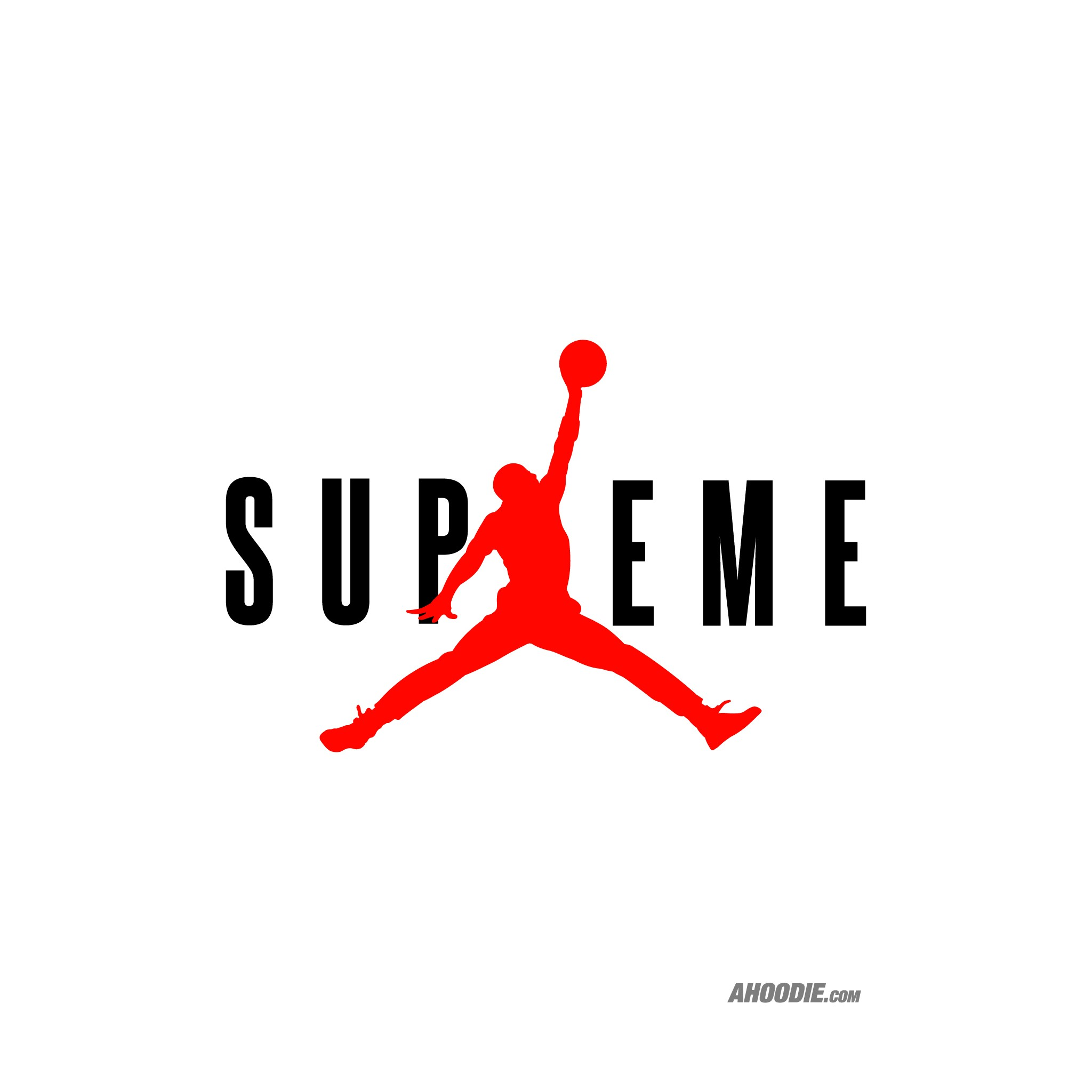 skate logo wallpapers