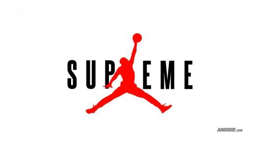 skate brands wallpaper hd