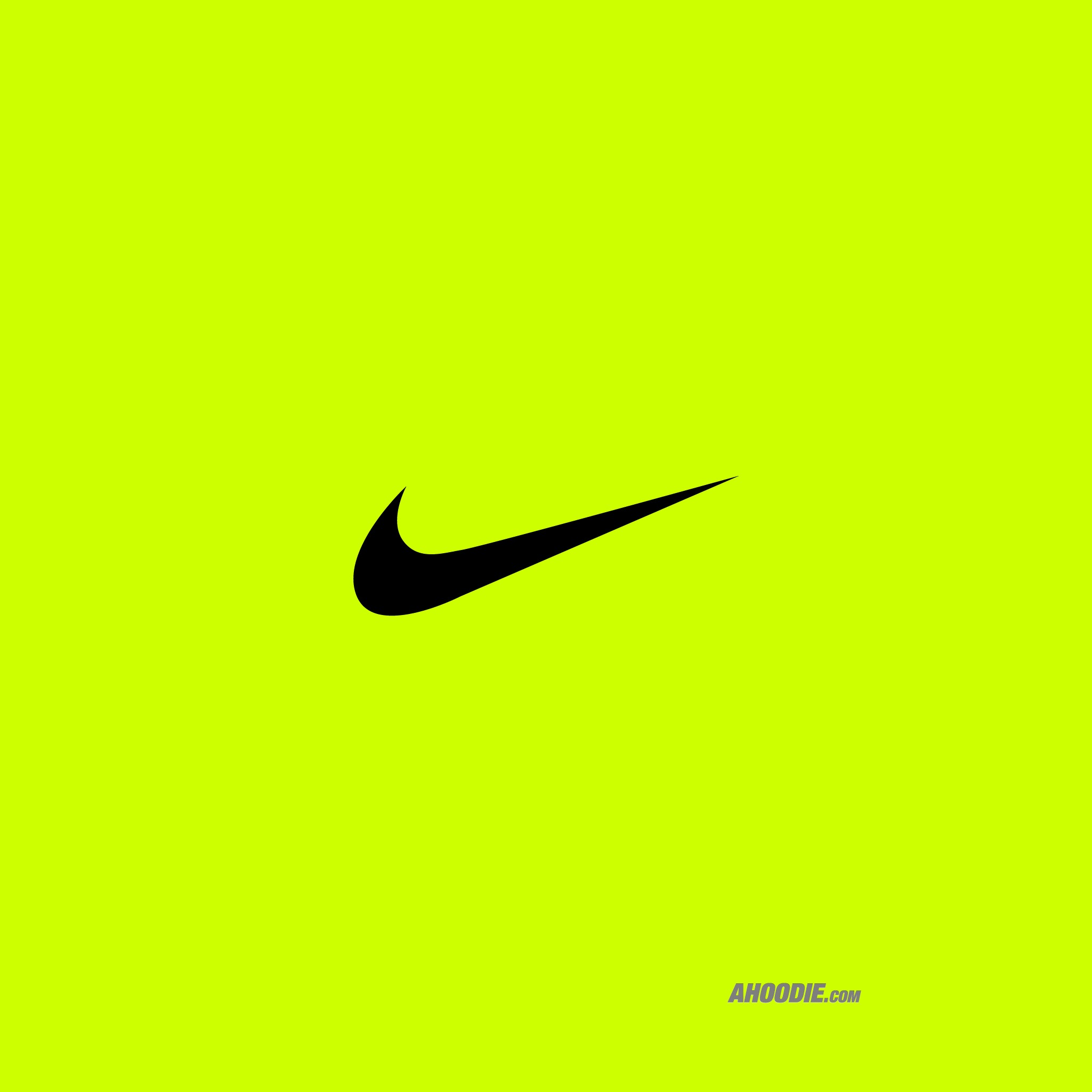 nike swoosh wallpaper green wwwimgkidcom the image