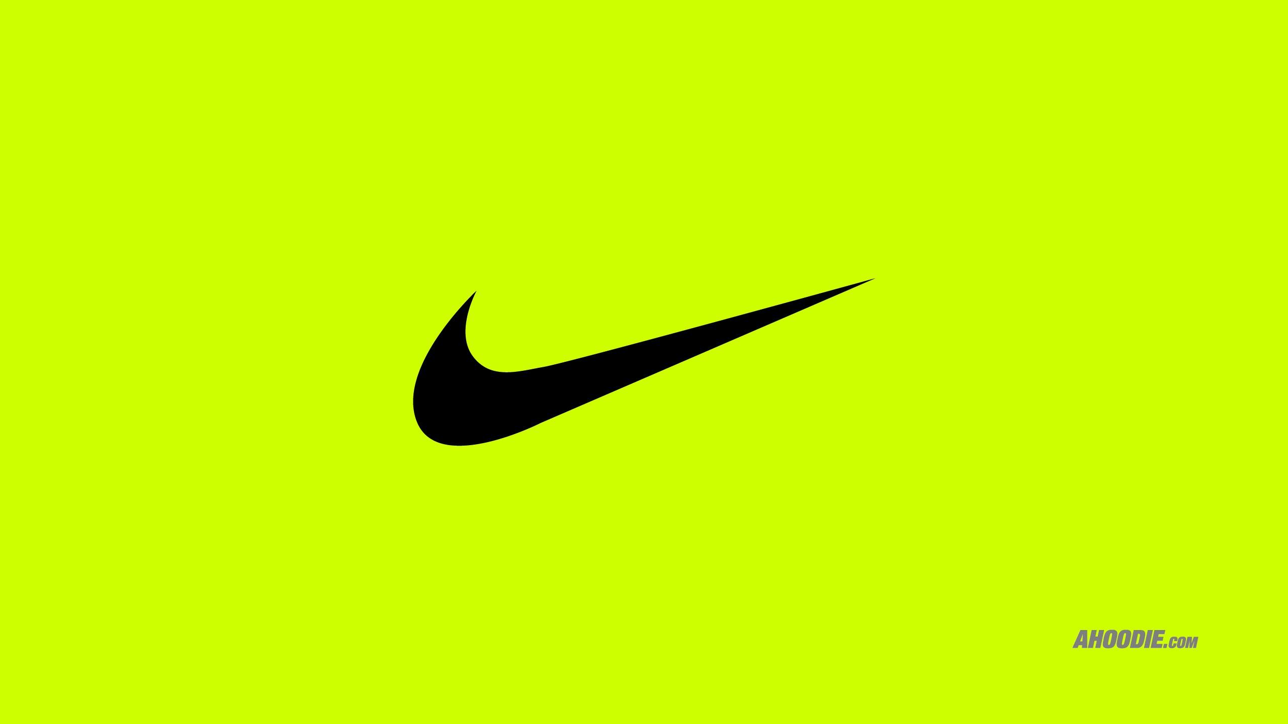 Nike Swoosh Wallpapers: Nike Swoosh