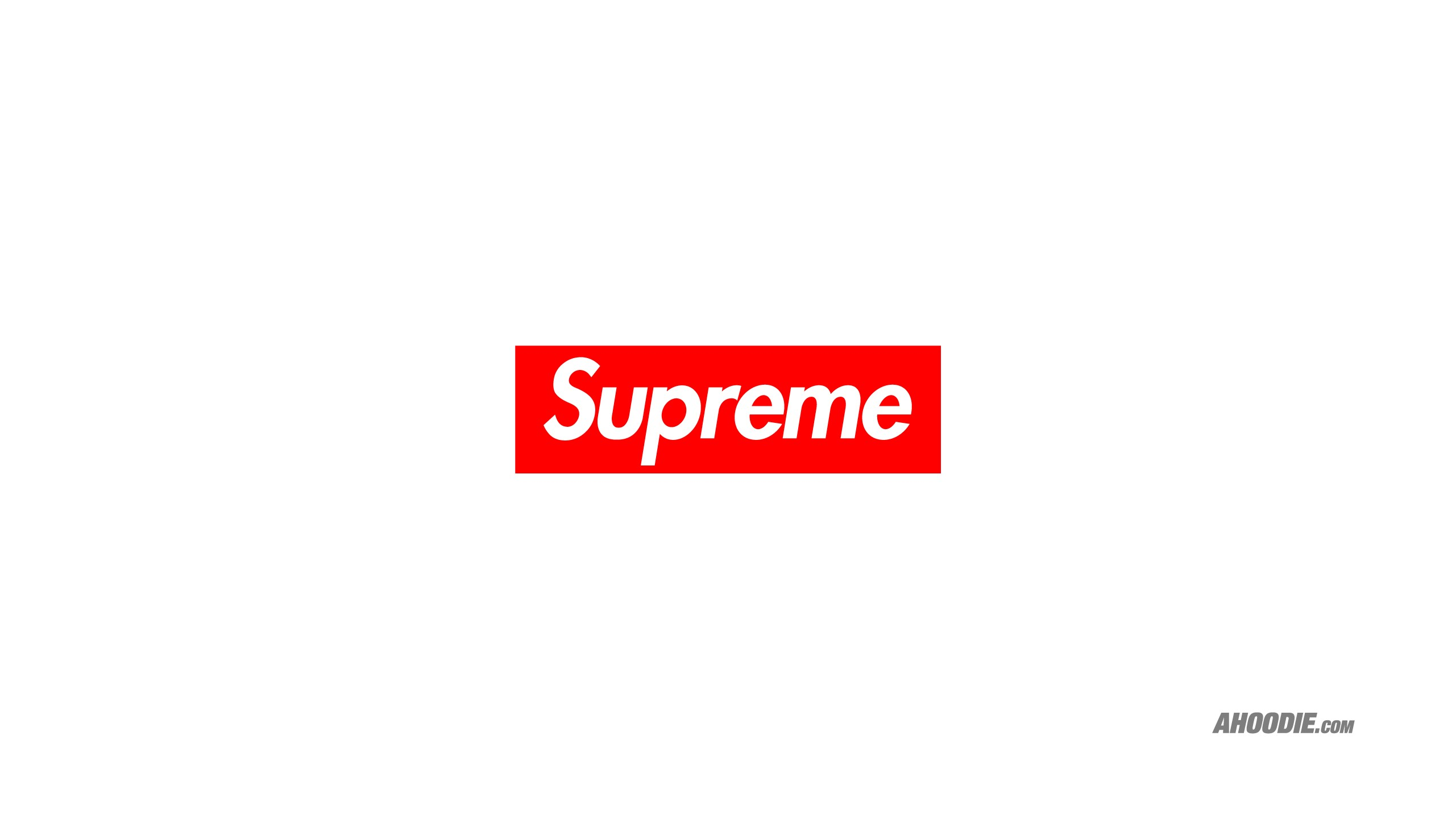supreme wallpaper hd desktop wallpaper sportstle